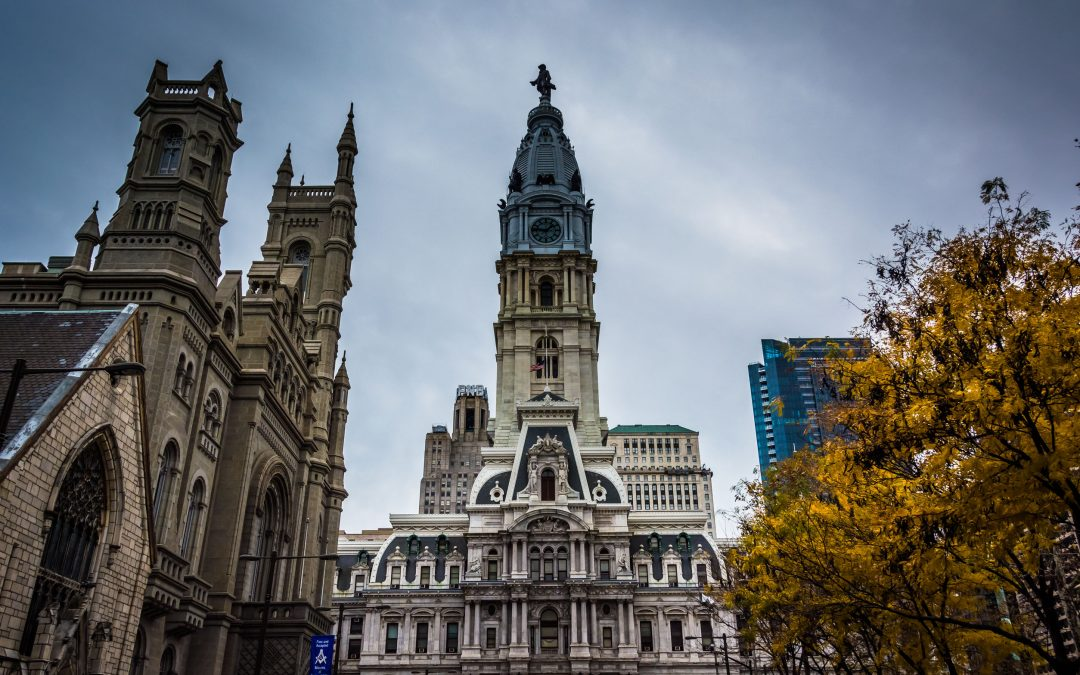 Patients Rising Now Statement on Philadelphia City Ordinance