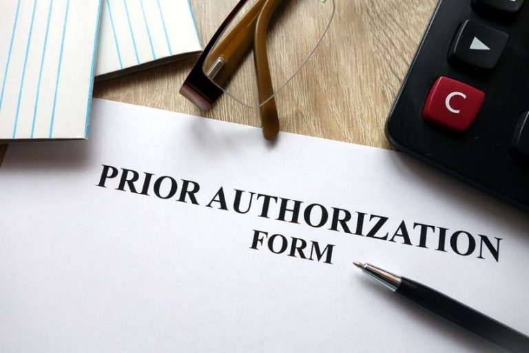 Insurance prior authorization takes doctors away from patients during COVID-19 pandemic
