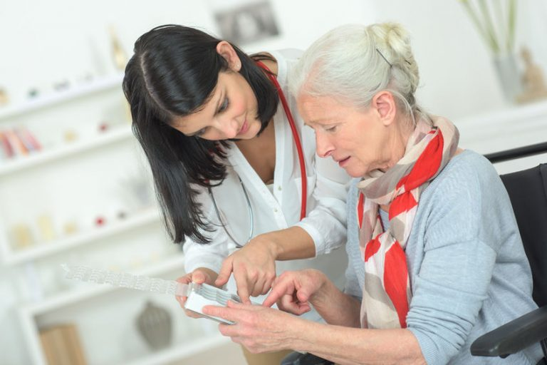 COVID-19: Patient assistance programs expand access, offer free medication