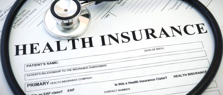 Punished for insurance? Insured patients pay more for same care