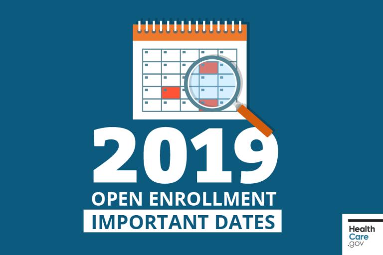 Open Enrollment: Beware These Insurance Barriers & PBM Schemes