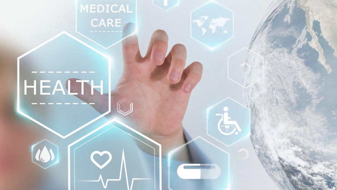 Future of Health Care