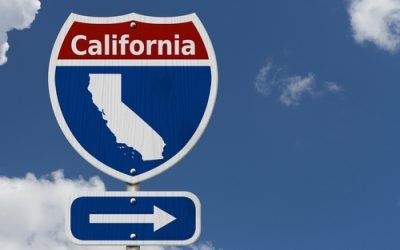 What's Brewing in California With the Healthcare Law?