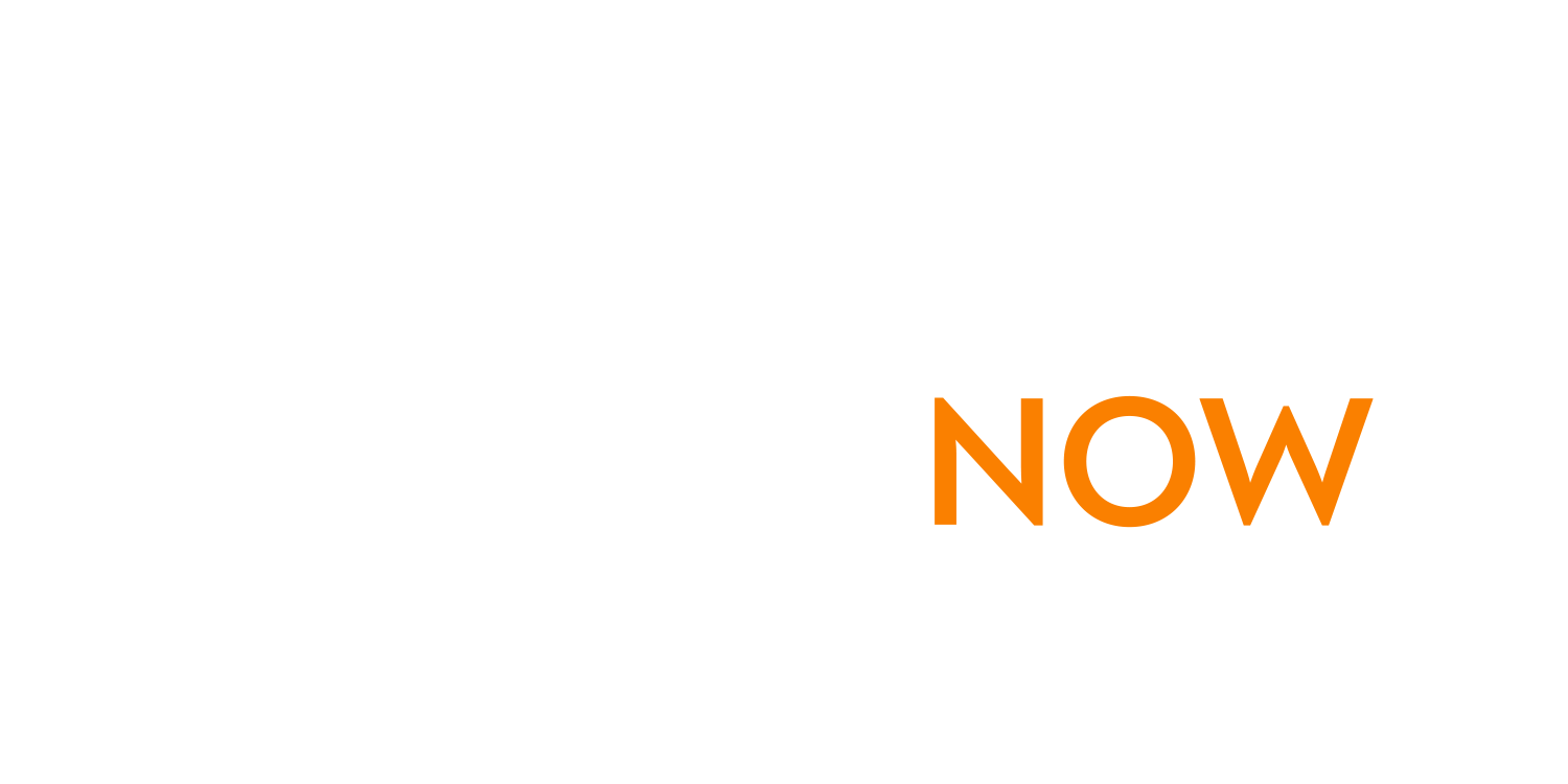 Patients Rising Now