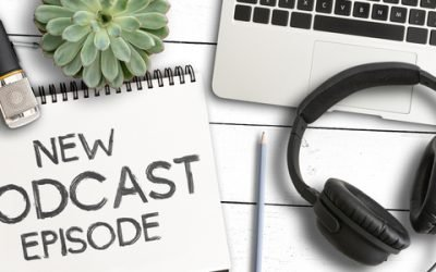 Episode 27: Finding Cures Faster