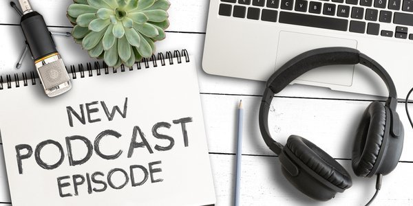 Episode 25: Adapting to Covid-19 Risks
