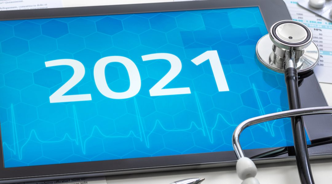 S2 | E1: Will Democrats Help or Hurt Patients?