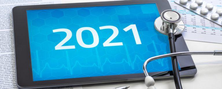S2   E1: Will Democrats Help or Hurt Patients?