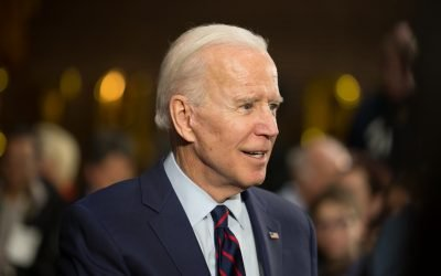 Episode 42: What Will Biden Do For Patients