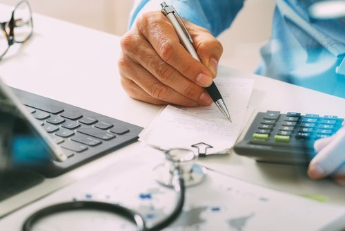 Price Transparency in Health Care: Will It Soon Be a Reality?