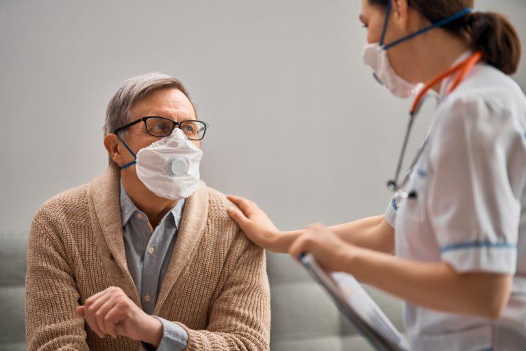 Episode 45: Pro-Patient Agenda Revealed