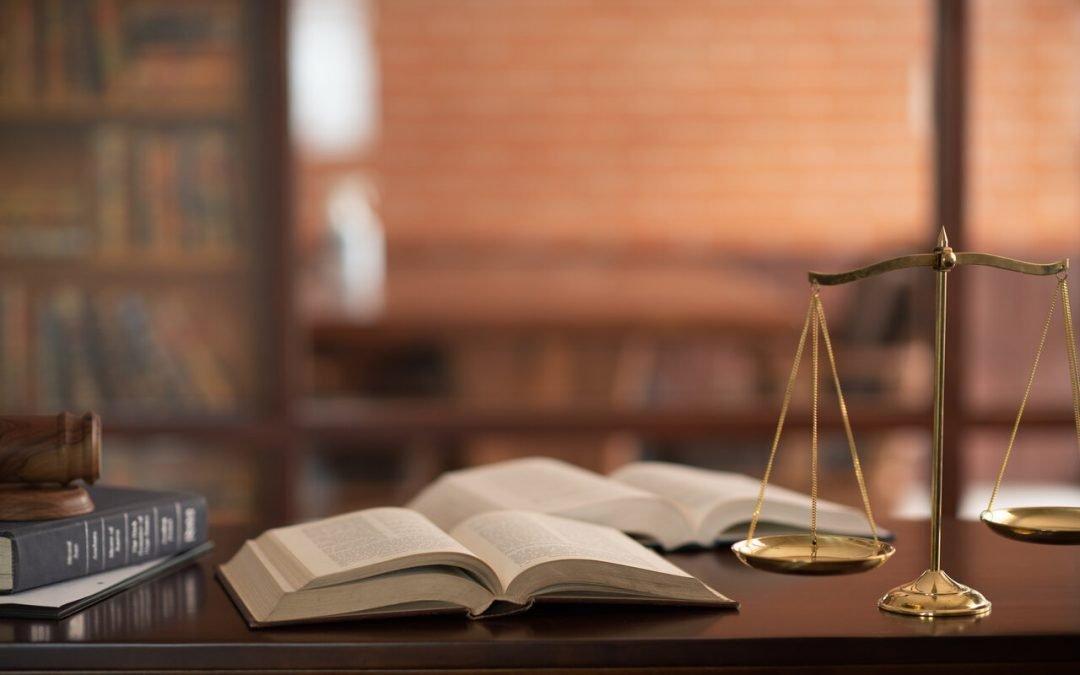 Episode 43: Navigating Legal Hurdles