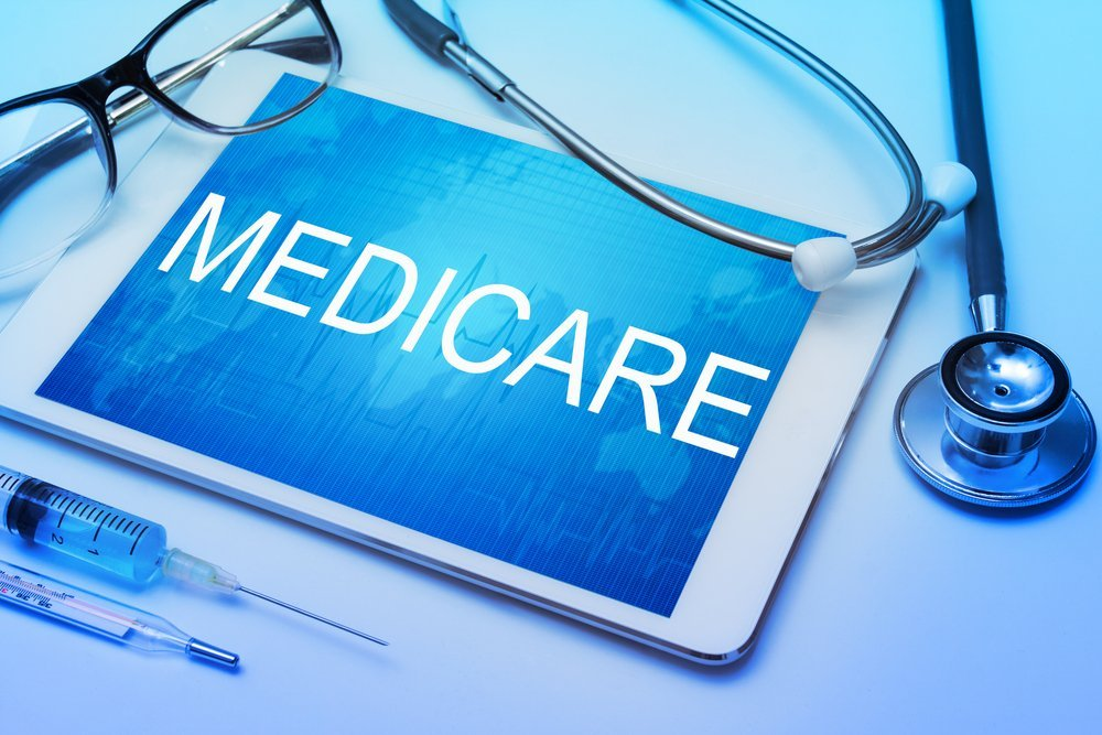 Diabetes Prevention for Medicare Beneficiaries Needs Sustaining Policies