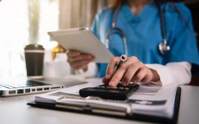 S2 | E2: Mystery Hospital Costs