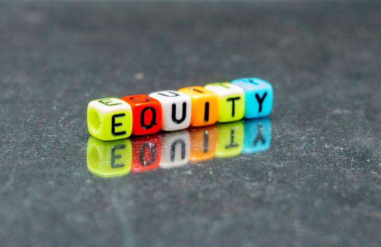 Vaccines & Health Equity