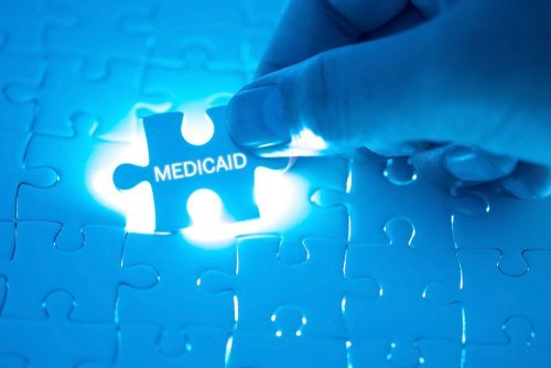 Tennessee's Medicaid Block Grant Pilot Could Restrict Access to the Most Vulnerable