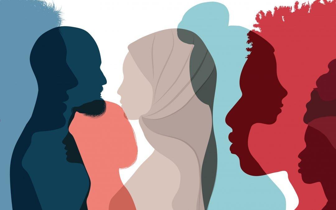 Season 2 | Episode 7: Promoting Diversity in Science