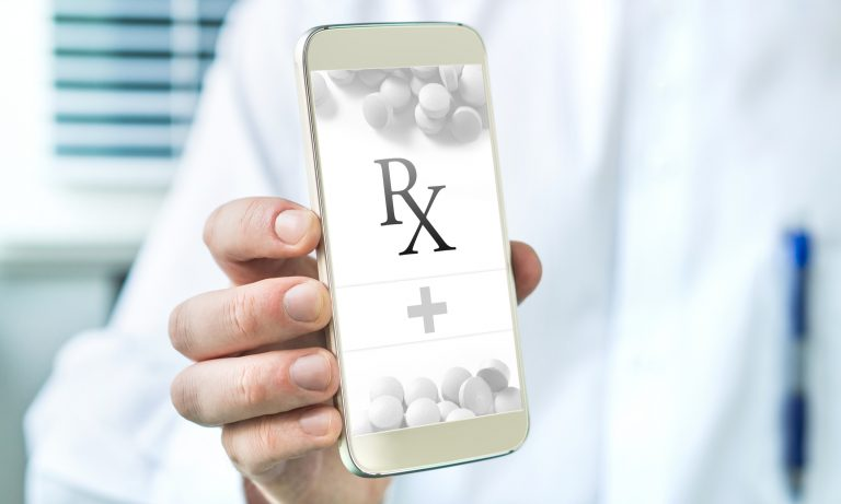 How Prescription Apps Can Help You