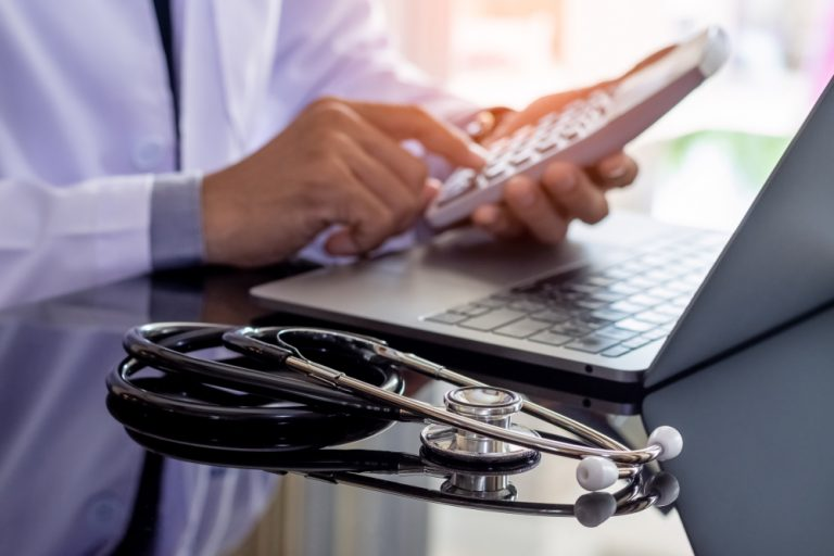 CMS Opens Up A Path for Value-Based Payment Agreements