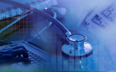Season 2 | Episode 8: Barriers to Rare Disease Treatments