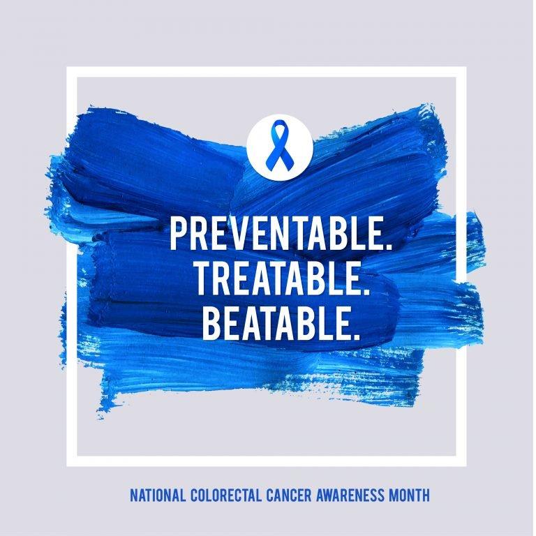 Season 2 | Episode 9: New Efforts Against Colon Cancer
