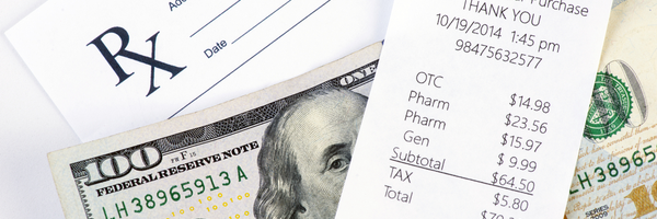 An ACT RELATING TO INSURANCE – PRESCRIPTION DRUG BENEFITS