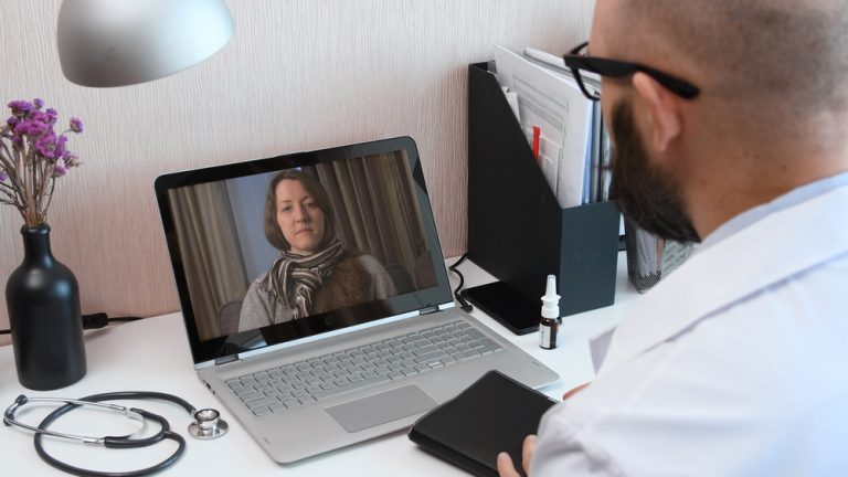 Telehealth in the Post-Pandemic World: What Do Stakeholders Want?