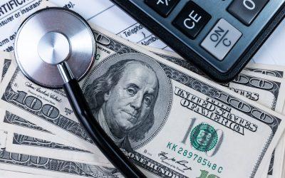 Ban Co-pay Accumulator Programs in Massachusetts