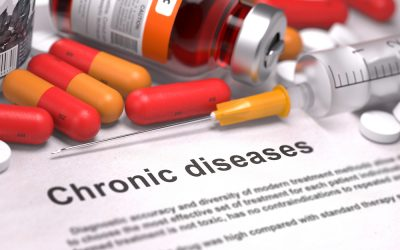 S2   E 41: Chronic Disease + the Next Pandemic with Scott Gottlieb