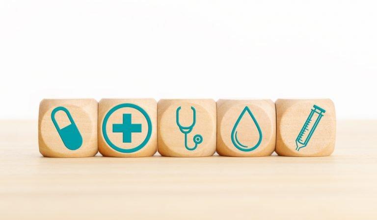 Coverage for Preventive Care Is a High-Value Insurance Design